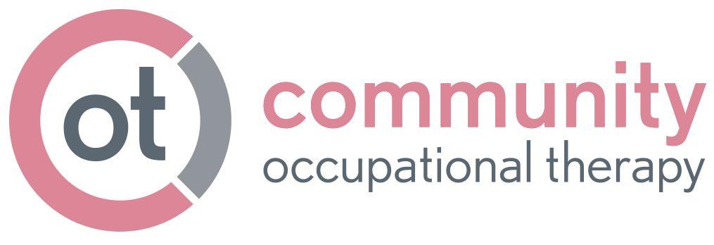 Community OT